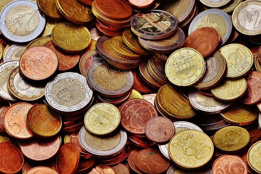 Kdo půjčí peníze v jičíně rychle