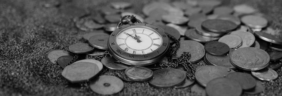 Nebankovní půjčky bez poplatku 1kč xl