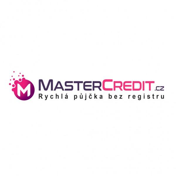 Půjčka 2000 ihned bez registru image 10